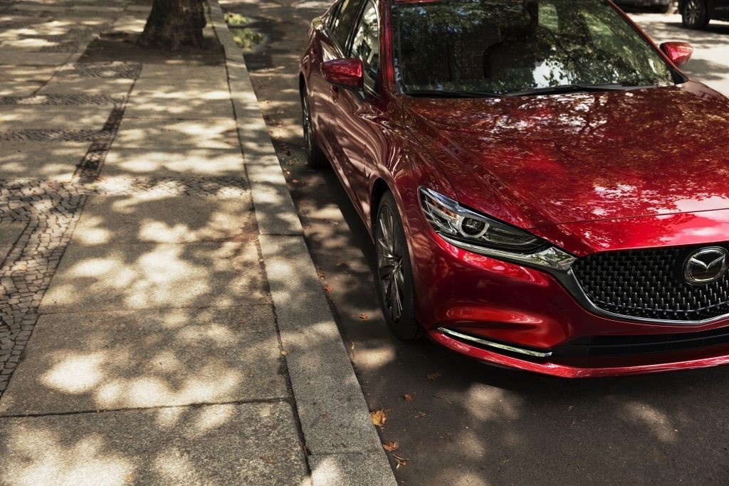 Beautiful Drivers Have Always Looked To Mazda To Provide An Exhilarating Driving  Experience And Affordable Cars. What People In East Texas Might Not Know Is  How Many ...