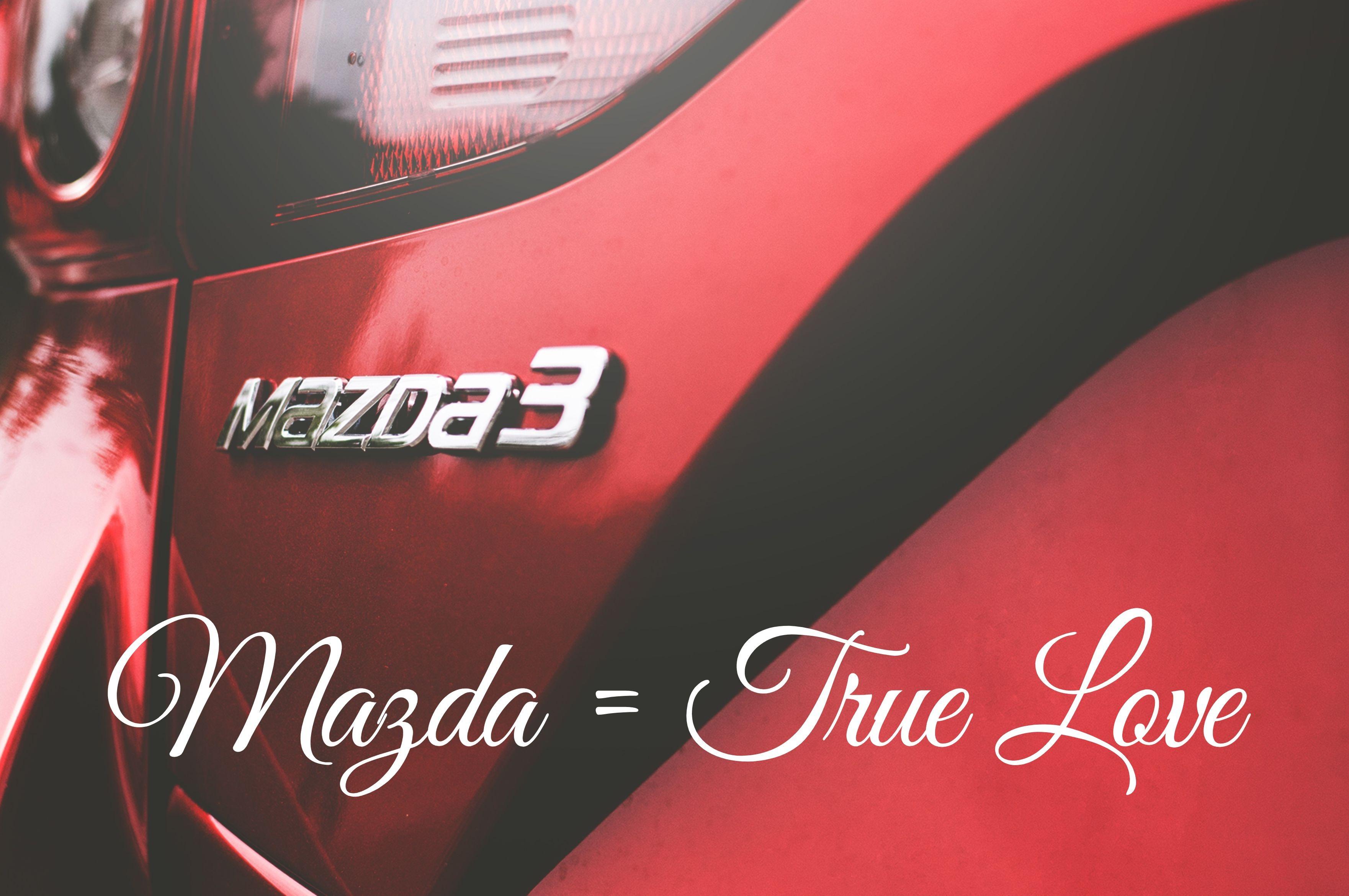 Velocity Mazda Blog - Velocity Mazda Blog | News, Updates